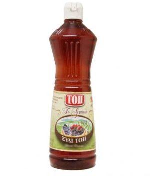 Top Greek Wine Vinegar 350ml-0