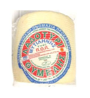 Ladotiri Cheese Lesbos 1kg e-0