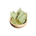 bay-leaves-25gr-agora-greek-delicacies
