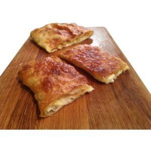 bougatsa-feta-mizithra-2x520-agora-greek-delicacies