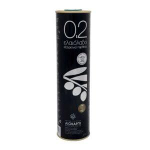 extra-virgin-olive-oil-liokarpi-02-1lt-agora-greek-delicacies