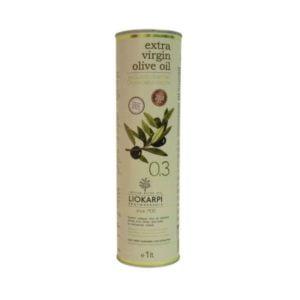 extra-virgin-olive-oil-liokarpi-03-1lt-agora-greek-delicacies