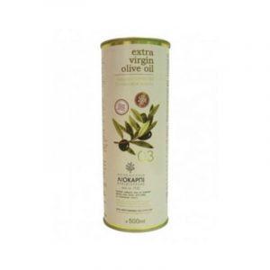 extra-virgin-olive-oil-liokarpi-03-500ml-agora-greek-delicacies