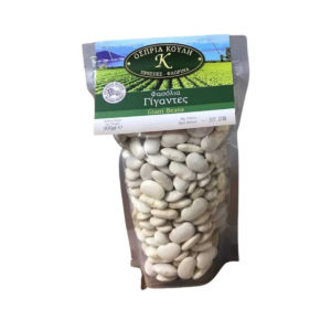 gigantes-giant-beans-raw-500gr-agora-greek-delicacies