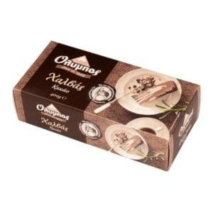 halva-cocoa-400gr-agora-greek-delicacies