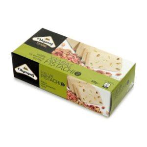 halva-pistachio-400gr-agora-greek-delicacies