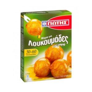 loukoumades-jotis-255gr-agora-greek-delicacies