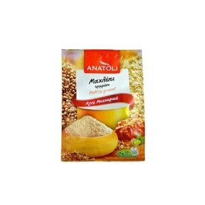 Mahlepi Ground Spice Anatoli 8gr for baking-0