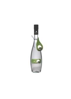 Mastic Liqueur Miniature 50ml Homeric-0