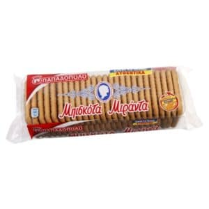 miranda-papadopoulou-biscuits-250gr-agora-greek-delicacies