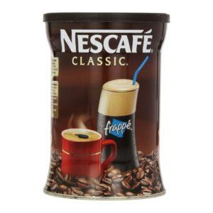 nescafe-frappe-200gr-agora-greek-delicacies