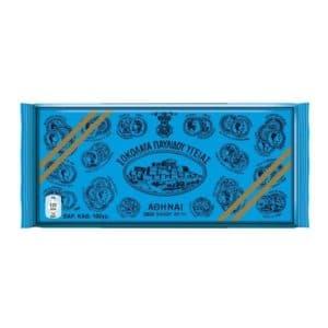 pavlidis-ygeias-dark-chocolate-100gr-agora-greek-delicacies