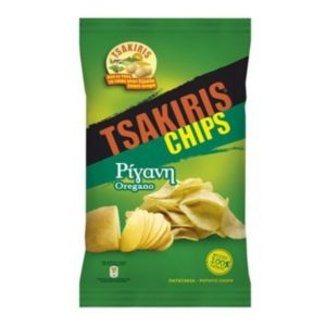 potato-crisps-oregano-tsakiris-90gr-agora-greek-delicacies