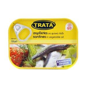 trata-sardines-in-vegetable-oil-100gr-agora-greek-delicacies