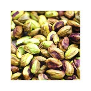 shelled-greek-pistachios-180gr-agora-greek-delicacies