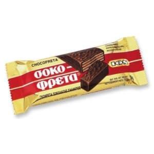 sokofreta-galaktos-ion-38gr-agora-greek-delicacies