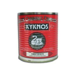 tomato-paste-kyknos-200gr-agora-greek-delicacies
