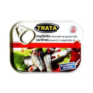 trata-sardines-piquant-in-vegetable-oil-100gr-agora-greek-delicacies
