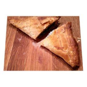 spanakopita-vegan-triangle-pie-220gr-agora-greek-delicacies-uk