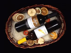 Special Occasion Gift Hamper-0