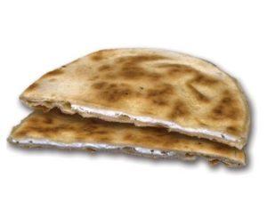 3 x 200gr Sfakian Voskopita - mizithra cheese pie 600gr Kouklinos-0