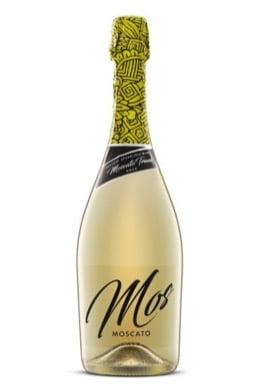 MOScato Trani White Doux Sparkling Wine 750ml Cair-0