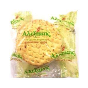 corn-pita-bread-17cm-alexakis-agora-greek-delicacies