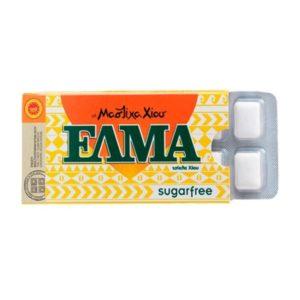 chios-mastic-gum-sugarfree-agora-greek-delicacies