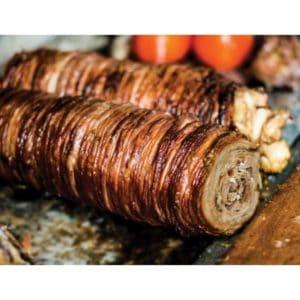 gardoubaki-stohos-2x240gr-agora-greek-delicacies