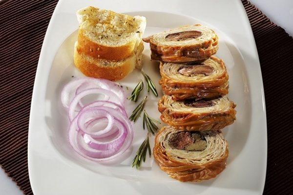 kokoretsi_1kg_raw_for_oven_stohos_-_agora_greek_delicacies_uk_12