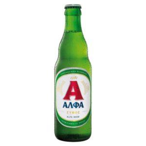 alfa-beer-500ml-agora-greek-delicacies