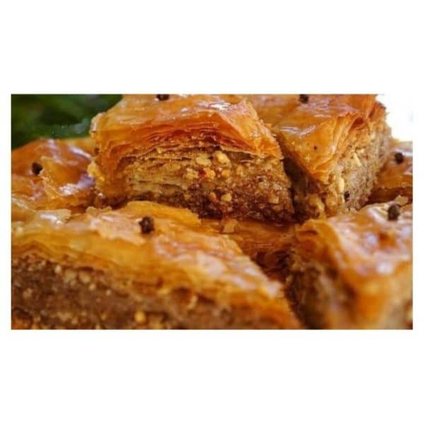 baklava-gianniotikos-agora-greek-delicacies-uk