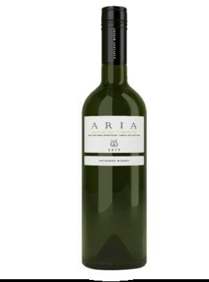 Aria Muscat White Dry Wine 750ml Katsaros-0