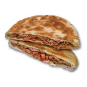 cretan-gyropita-pie-360gr-agora-greek-delicacies