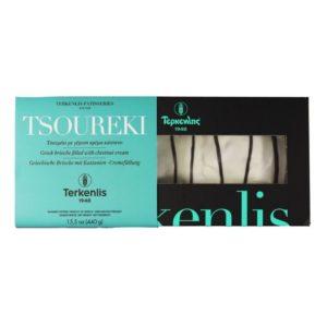 terkenlis-tsoureki-brioche-chestnut-440gr-agora-greek-delicacies