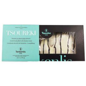 terkenlis-tsoureki-brioche-chestnut-700gr-agora-greek-delicacies