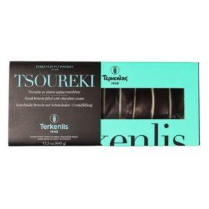 terkenlis-tsoureki-brioche-chocolate-440gr-agora-greek-delicacies
