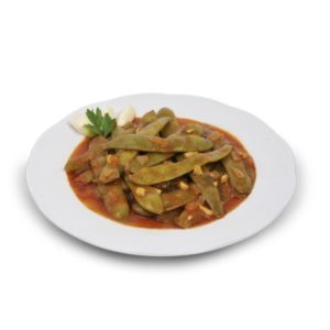 fasolakia-green-beans-elfa-400gr-agora-greek-delicacies