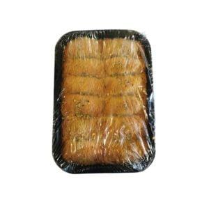 kataifi-rodoula-tray-2kg-agora-greek-delicacies