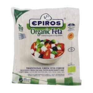 organic-feta-cheese-epiros-200gr-agora-greek-delicacies