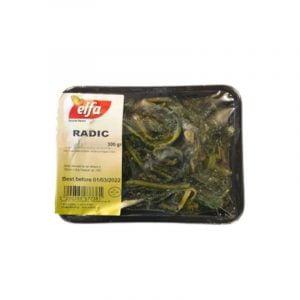 radikia-greek-horta-elfa-300gr-agora-greek-delicacies