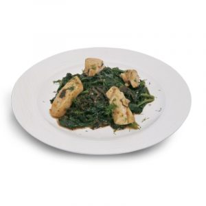 soupies-Cuttlefish-with-Spinach-400gr-elfa-agora-greek-delicacies