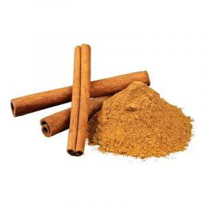 cinnamon-ground-1kg-agora-greek-delicacies