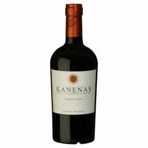 kanenas-red-wine-magnum-1500ml-tsantali-agora-greek-delicacies