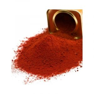 paprika-sweet-red-pepper-1kg-agora-greek-delicacies