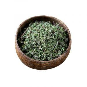 thyme-crushed-1kg-agora-greek-delicacies