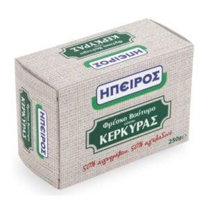 butter-corfu-style-epirus-250gr-agora-greek-delicacies