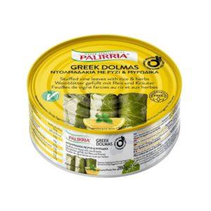 classic-dolma-vine-leaves-stuffed-280gr-agora-greek-delicacies