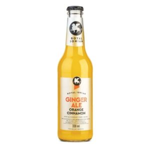 ginger-ale-orange-cinammon-330ml-agora-greek-delicacies