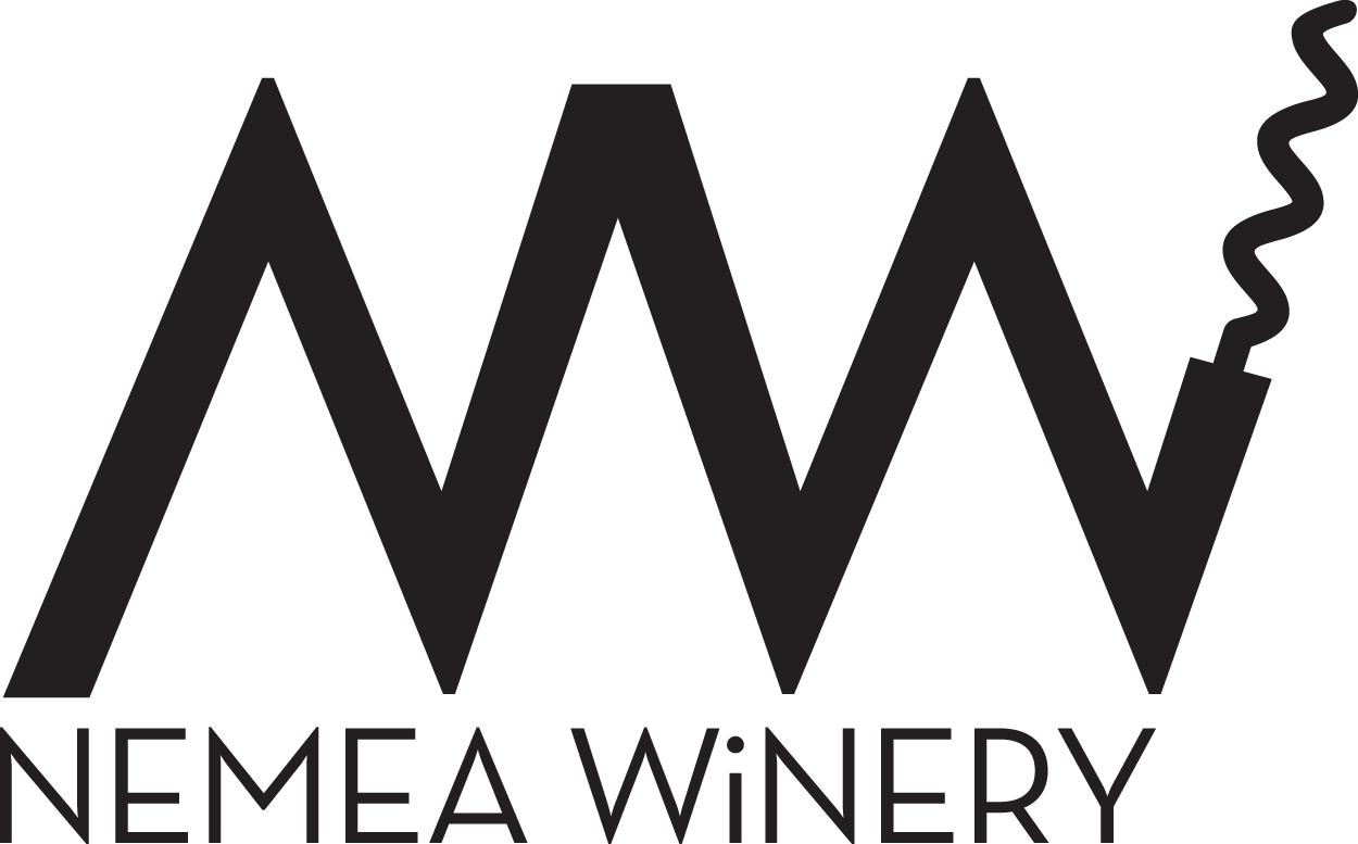 Nemea Winery